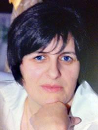 Nutricionista-Jadranka