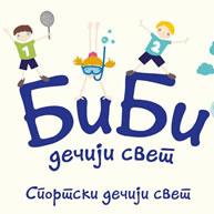 bibi-logo