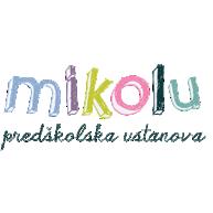 logo-mikolu