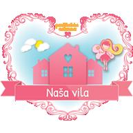 logo-nasa-vila