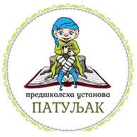 mali-patuljak-logo