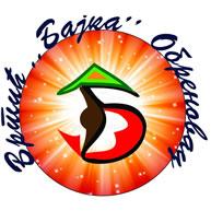 vrtic-bajka-logo