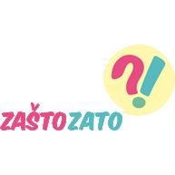 zasto-zato-logo-novi-1